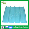 2.5mm milk white lake blue sky blue 10 year guarantee frp plastic floor grating for bus station