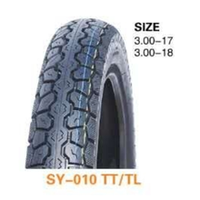 China motorcycle tyre 3.00-17 3.00-18 wholesale