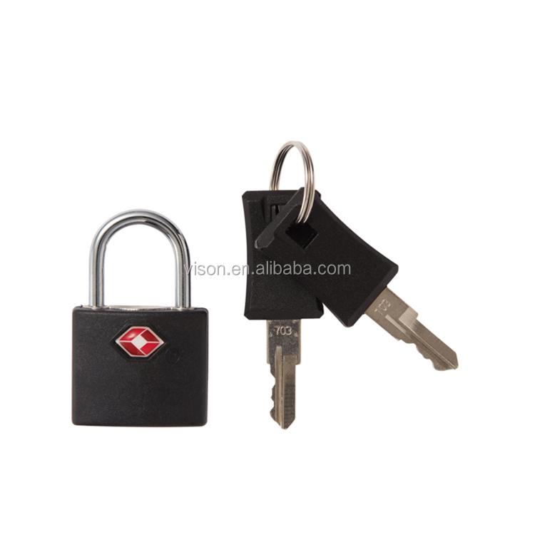 TSA Key Lock (21).jpg