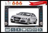 Favorites Compare Special Car DVD for Ssangyong Korando with USB/SD/IPOD/DVD/TV/GPS/BLUETOOTH CAR DVD PLAYER