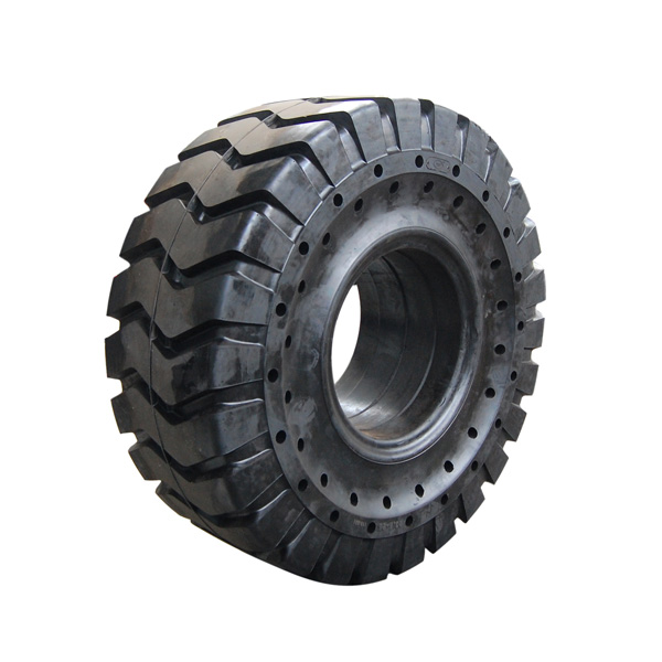 20.5 70 16 solid tires with no minimun order