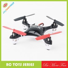 Newest small rc Quadcopter 4CH 2.4GHz 6 axis drone for sale