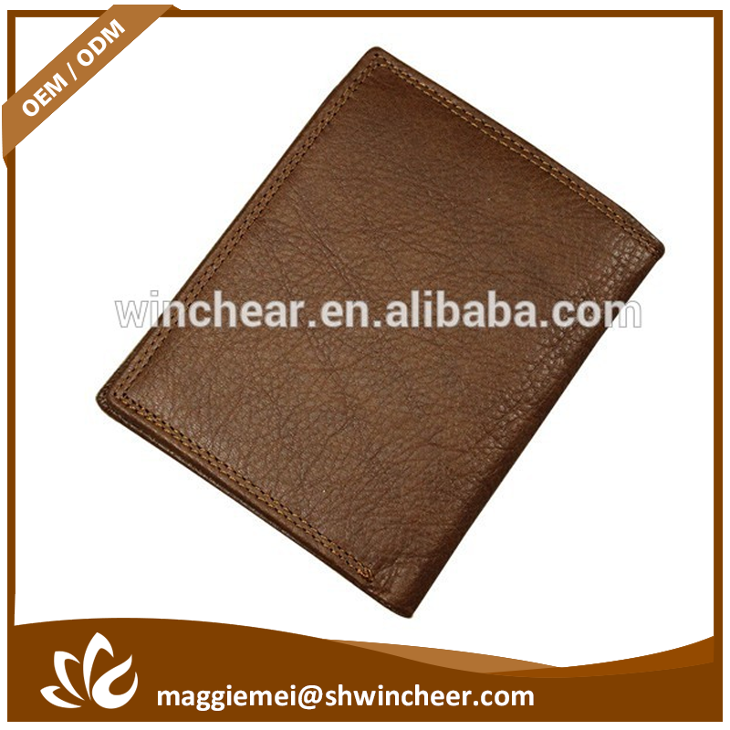 wallet male, cheapest wallets, importer of leather wallets