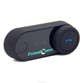 Freedconn Motorcycle Helmet Bluetooth Intercom Headset FDC-02VB