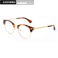 Custom Eyeglasses Frame Online Wholesale Optics