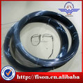 Other shape 2mm nitinol wire novelty products chinese