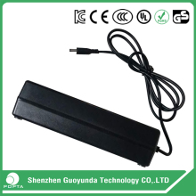 36W Universal ac adapter notebook adapter laptop adapter