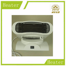air blowers fans electric heater parts room heaters