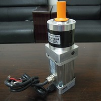 Professional high quality DC Brushless Motor
