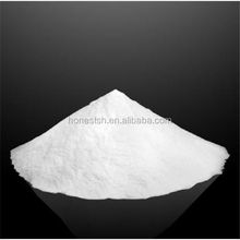Hydroxypropyl methyl cellulose/hpmc, equal to Culminal, thincker agent for mortars