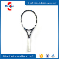2017 High Quality Customizable Pattern Tennis