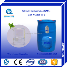 Chinese Supplier GMA 106-91-2