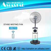 wholesale from china electric motor cooling fan
