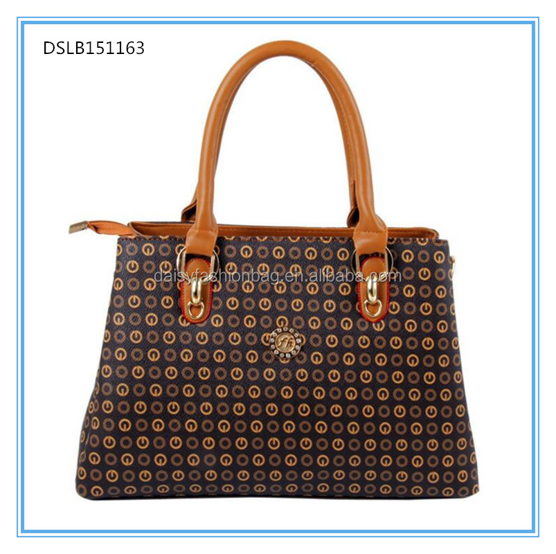 yiwu handbag market,handbag messenger bag purse,cute handbag