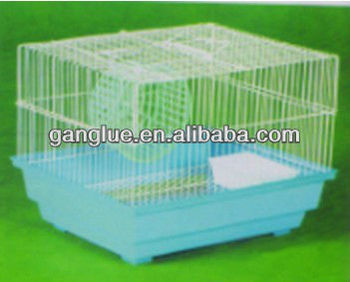 Hamster Cage 6A3010H