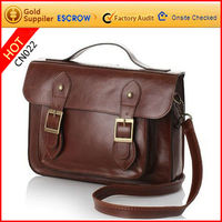 2012 new design ladies bags made of high quality pu with low price