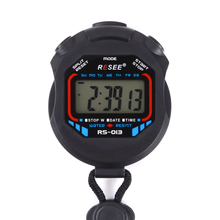 timer crossfit digital timer monthly
