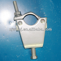 Scaffold Beam Clamps For Pipe Fitting