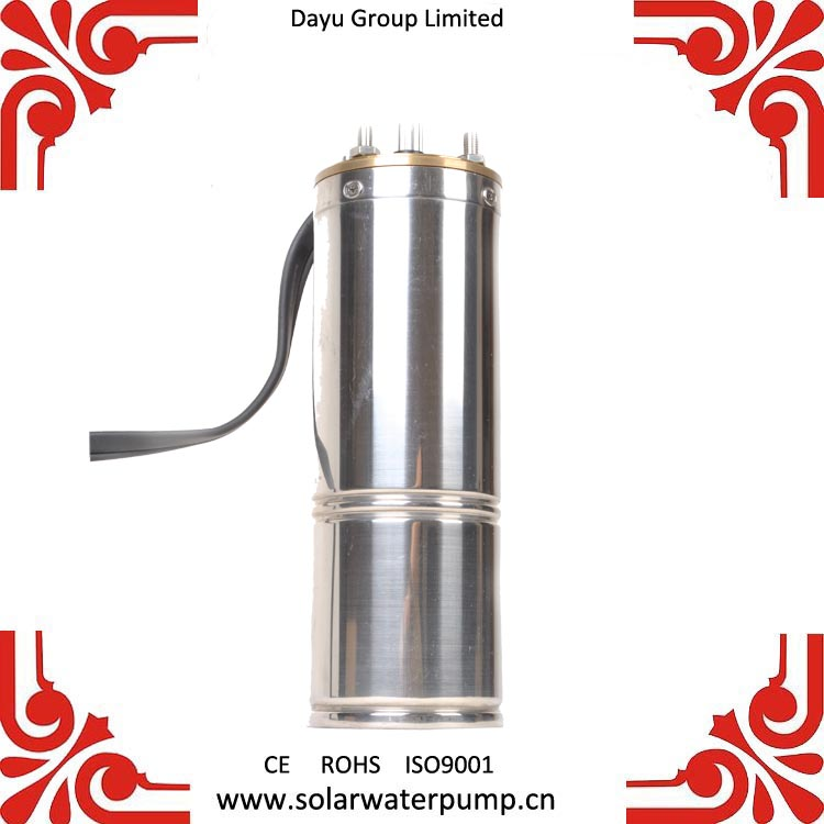 Hot selling electric vacuum pump with low price