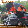 2017 Auto New roof top tent car roof tent for camping