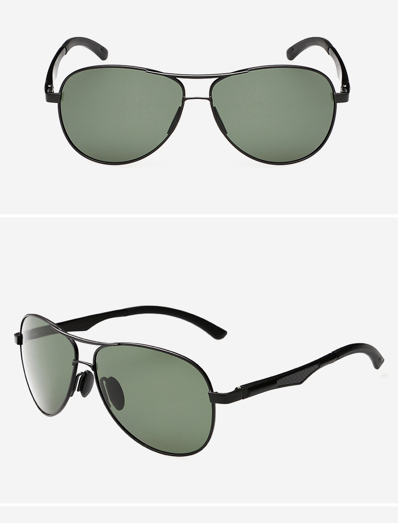 2015 Aviator Sunglasses Men Polarized Outdoor Sports Driving Sun Glasses Vogue Eyewear Gafas De Sol Polarizadas glasses CC0308