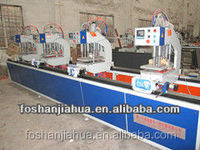 Doors And Windows Welding Machinery /Windows And Doors Processing Equipment