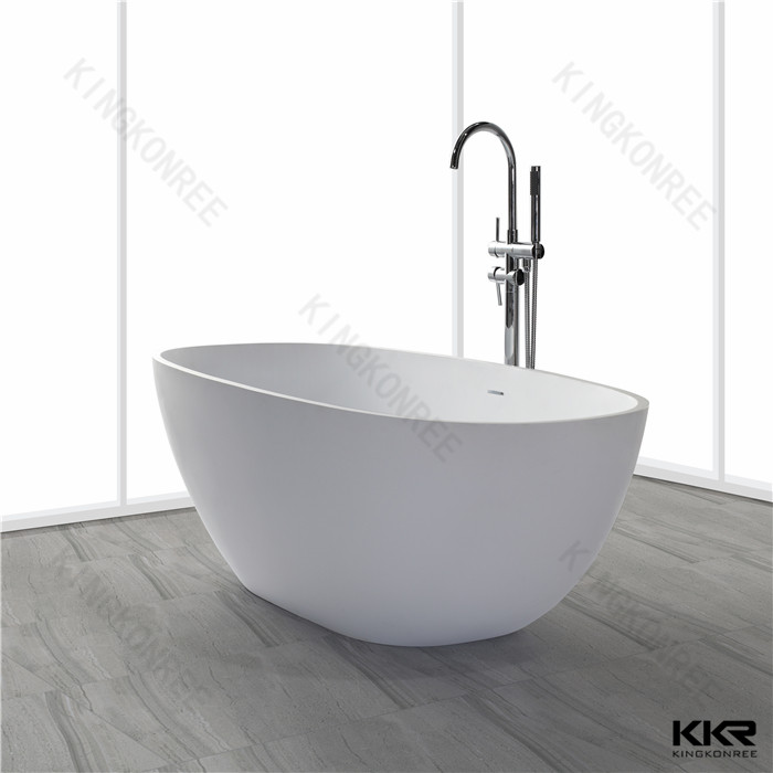 Japanese design whirlpool big portable bathtubs from china for Japanese whirlpool tub