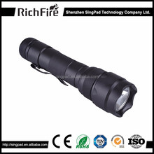 power style flashlight , flashlights and torches , led mini flashlight torch