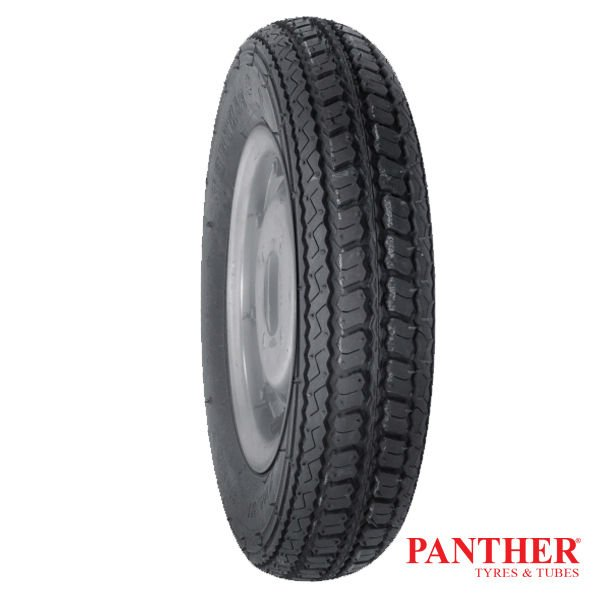 Good Quality Moped & Scooter Tyres 3.50-8