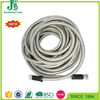 2017 Newest Expandable Hose 304 Stainless