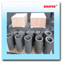Natural Conductive Flexible Thermal Carbon High Purity Graphite