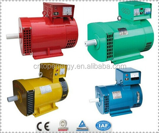 ac synchronous generator for sale philippines