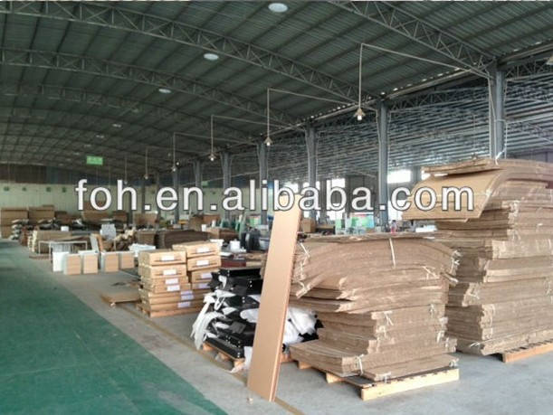 Alibaba Manufacturer Directory - Suppliers Manufacturers