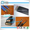 4g x 1.5mm submersible pump cable manufacturer