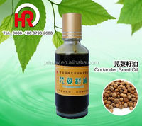 Extract Original Brand Manufacturing how to dry coriander seeds Blended Natural