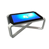 Android Wifi Multi-touch Smart Interactive Touch Screen Coffee table