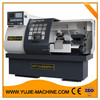 /product-detail/high-quality-ck6136-car-brake-lathe-machine-60289246104.html