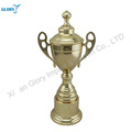 Trophy Cup With Engraving