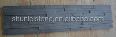 Hot sale slate,natural slate roof ,black slate stone
