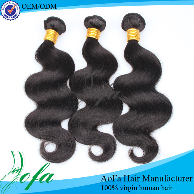 The most welcomed african american hair extensions indian aliexpress hair temple natural