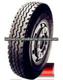 High Quality Chinese Tractor Tire/Tire for Truck used for Wholesale