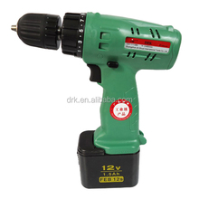 automotive tools Nickel-cadmium battery drill hand drill machine price
