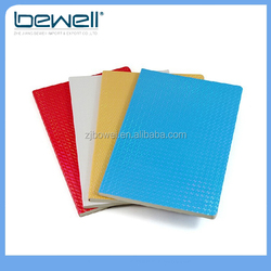Professional colorful paper product school supplies wholesale