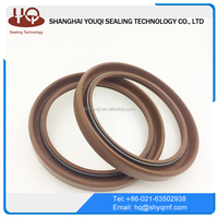 hot sale loader crankshaft nbr tc oil seal