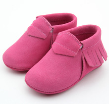 Baby toddler boots products of all types footwear