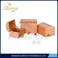 jewelry box hardware,custom jewelry box