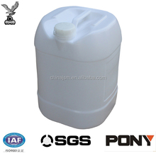 Epoxy Material Bottled all purpose cyanoacrylate adhesive super power glue filling machine,contact adhesive