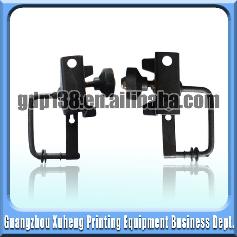 Durable original printer forwarding roller