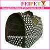 High Capacity PET Carrier Bags, Warm Dog / Cat Shoulder Carry Bag