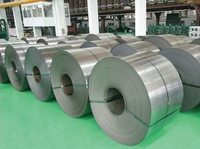 Z80 0.35*1200mm galvanized steel coil for roofing sheet alibaba cn